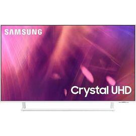 4К Телевизор SMART 43 дюйма SAMSUNG UE43AU9010UXUA, изображение 1
