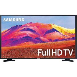 Телевизор SMART 43 дюйма SAMSUNG UE43T5300AUXUA, изображение 1