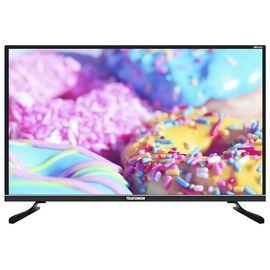 Телевизор 24 дюйма Telefunken TF-LED24S15T2, изображение 1