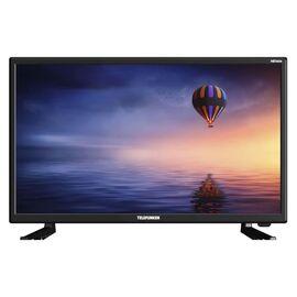 Телевизор 24 дюйма Telefunken TF-LED24S19T2, изображение 1
