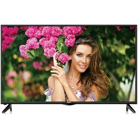 Телевизор 43 дюйма BBK 43LEM-1073/FTS2C, изображение 1