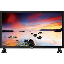 Телевизор SMART 24 дюйма BBK 24LEX-7143/TS2C, изображение 1