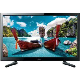 Телевизор SMART 24 дюйма BBK 24LEX-7155/FTS2C, изображение 1