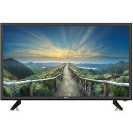 Телевизор 32 дюйма BBK 32LEM-1089/T2C, изображение 1