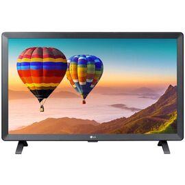 Телевизор SMART 24 дюйма LG 24TN520S-PZ, изображение 1