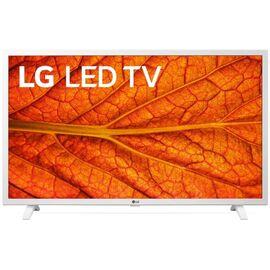 Телевизор SMART 32 дюйма LG 32LM638BPLC, изображение 1