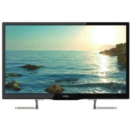 Телевизор SMART 24 дюйма Polar P24L51T2CSM