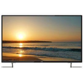 Телевизор SMART 28 дюймов Polar P28L51T2CSM фото