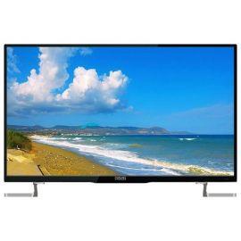 Телевизор 32 дюйма Polar P32L25T2C фото