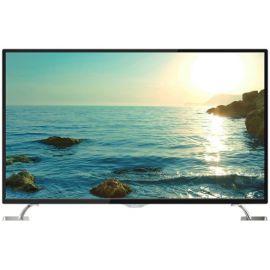 Телевизор 39 дюймов Polar P39L32T2C фото