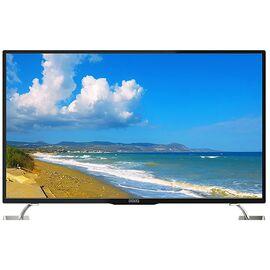 Телевизор SMART 43 дюйма Polar P43L21T2SCSM, изображение 2