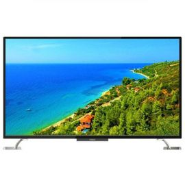 4K Телевизор SMART 55 дюймов Polar P55U51T2CSM