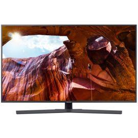 4K Телевизор SMART 50 дюймов Samsung UE50RU7400U фото