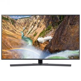4K Телевизор SMART 55 дюймов Samsung UE55RU7400U фото