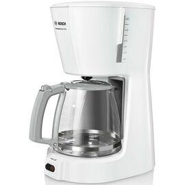 Кофеварка Bosch TKA 3A031 (CTKA20) фото, изображение 2