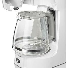 Кофеварка Bosch TKA 3A031 (CTKA20) фото, изображение 3