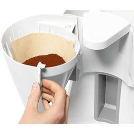 Кофеварка Bosch TKA 3A031 (CTKA20) фото, изображение 4