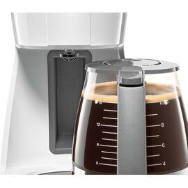 Кофеварка Bosch TKA 3A031 (CTKA20) фото, изображение 5