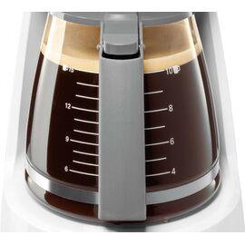 Кофеварка Bosch TKA 3A031 (CTKA20) фото, изображение 6