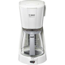 Кофеварка Bosch TKA 3A031 (CTKA20) фото