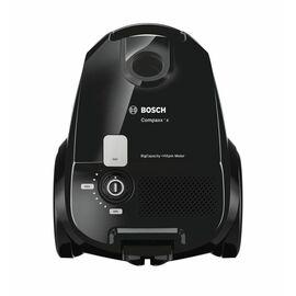 "Пылесос ""Bosch"" BZGL 2A317 (VRBS07Z2V0) фото, изображение 3"
