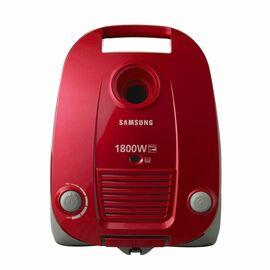 Пылесос Samsung SC4181V37 фото, изображение 3