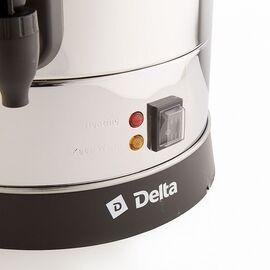 Термопот DELTA D-518N фото, изображение 4