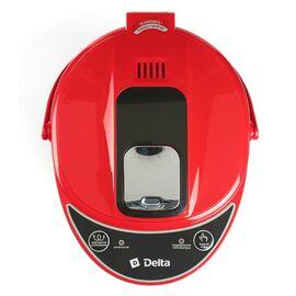 Термопот DЕLTA DL-3034 фото, изображение 3