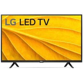 Телевизор 32 дюйма LG 32LP500B6LA фото