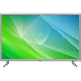 Телевизор 32 дюйма Prestigio MUZE PTV32SN04ZCISML фото