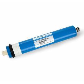 Мембрана ULP1812-50 GPD - Vontron (28413) фото