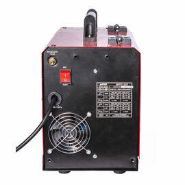 Инверторный полуавтоматический сварочный аппарат ВЕКТОР ВИПС-301 фото, изображение 4