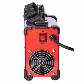 Инверторный сварочный аппарат WBR IS-330 фото, изображение 3