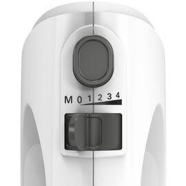 Миксер Bosch MFQ 24200 (CNHR30) фото, изображение 2