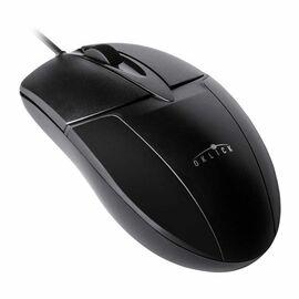 Мышь Oklick 145M фото