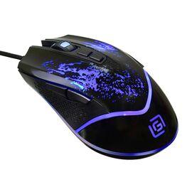 Мышь Oklick 888G фото