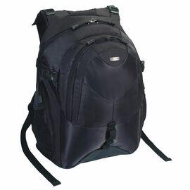 "Рюкзак для ноутбука 15.4"" Targus Campus (TEB01) фото"