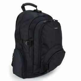 """Рюкзак для ноутбука 16"""" Targus Classic (CN600) фото"""