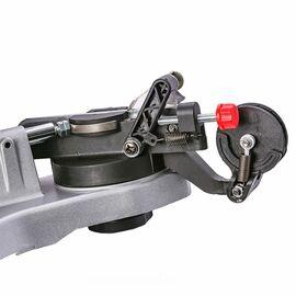 Станок для заточки цепей WBR  KS-190 фото, изображение 2