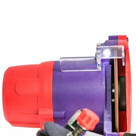Станок для заточки цепей WBR  KS-190 фото, изображение 4