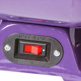 Станок заточной WBR  DS-500 фото, изображение 3