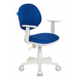Детское кресло Бюрократ CH-W356AXSN/15-10 (813103) фото