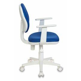 Детское кресло Бюрократ CH-W356AXSN/15-10 (813103) фото, изображение 3
