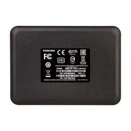 Жесткий диск Toshiba 512 ГБ HDTB405EK3AA фото, изображение 3