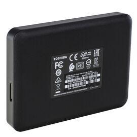 Жесткий диск Toshiba 1 ТБ HDTB410EK3AA фото, изображение 3