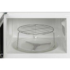 Микроволновая печь Candy CMG2071M с грилем фото, изображение 5