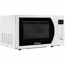Микроволновая печь Candy CMW2070DW фото, изображение 4