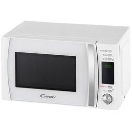 Микроволновая печь Candy CMXG20DW, гриль фото, изображение 2