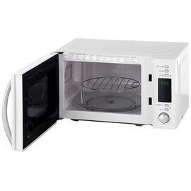 Микроволновая печь Candy CMXG20DW, гриль фото, изображение 3