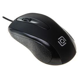 Мышь Oklick 295M фото